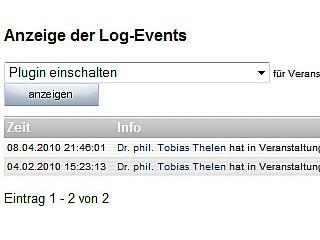 logshot3