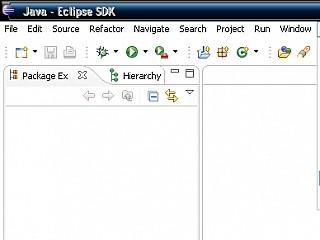 eclipsetofinalcheck32