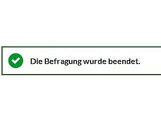 Fragebogen8