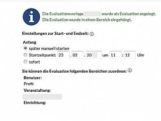 Evaluationen 04 4