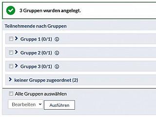 Gruppe4