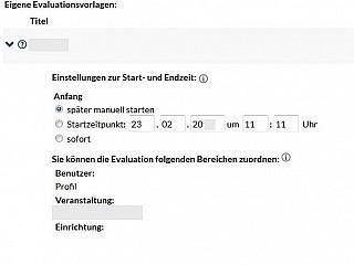 Evaluationen 04 3