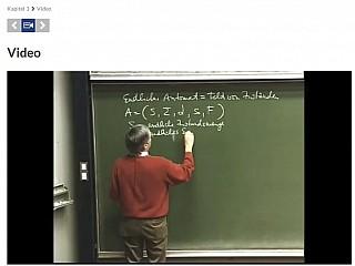screenshot courseware videoBlock